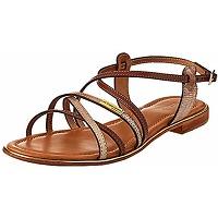 Les tropéziennes par m. belarbi harry, sandales...