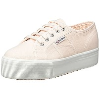 Superga 2790acotw linea up and down, basket...