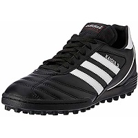 Adidas kaiser 5 team, chaussures de football...