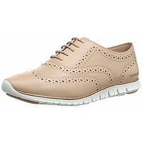 Cole haan zerogrand wing ox closed hole,...