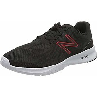 New balance ma33, chaussures de fitness homme,...