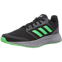 Adidas galaxy 5, road running shoe homme, core...