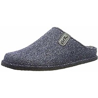 Ara cosy 1529916, chaussons mules homme, bleu...