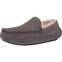 Ugg ascot, slip-on slipper - chaussures - homme...