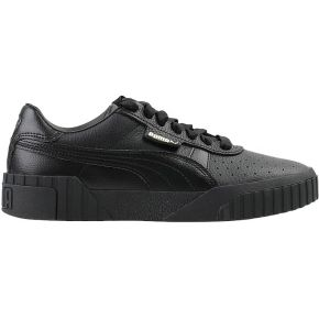 Cali wn's sneakers & tennis basses puma femme....